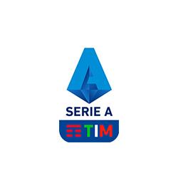 ITALIA - PRONOSTICI SERIE A